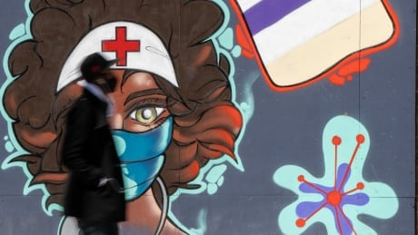 covid-ottawa-mural-rideau-street
