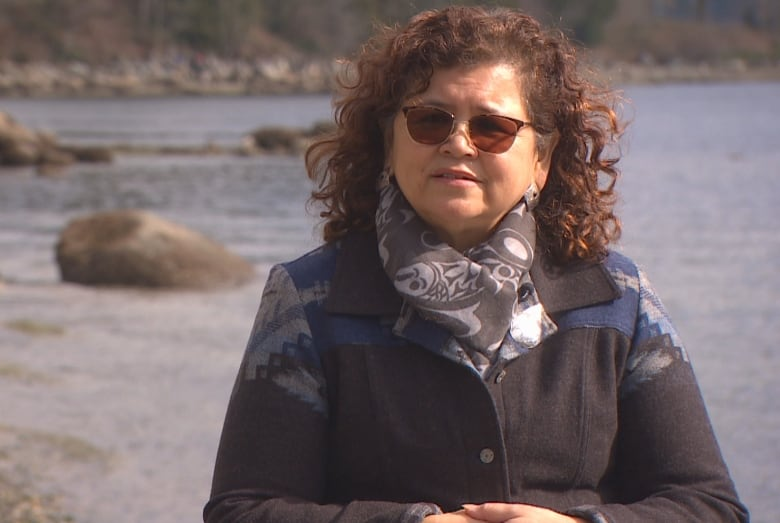 Scientists, First Nations team up in fresh attempt to revive struggling B.C. herring stocks