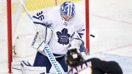HKN MAPLE LEAFS FLAMES 20210405