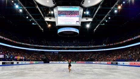ISU-figure-skating-worlds-290317