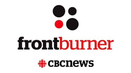 Ontario's vaccination plan dangerously irrelevant, doctor says