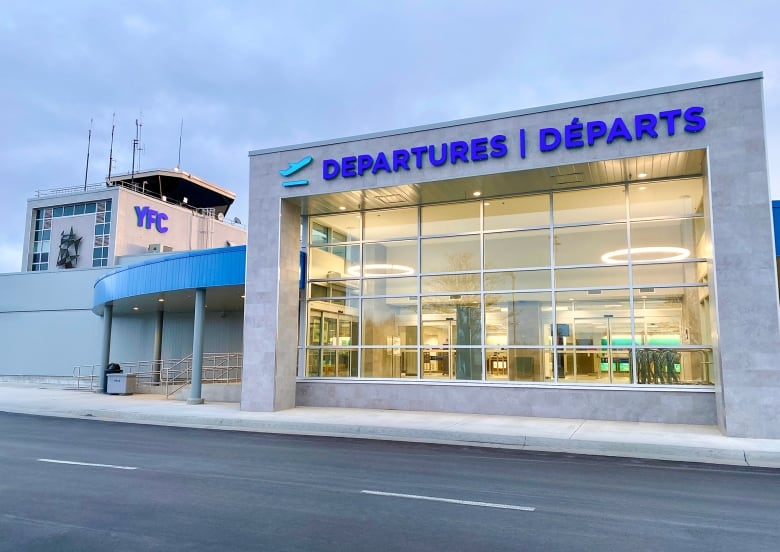 renovated-fredericton-international-airp