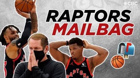 Should the Raptors retire Kyle Lowry's jersey?