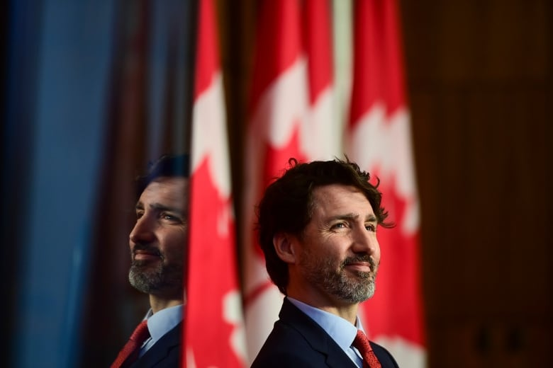 Liberals, NDP could use a bump in the polls — at each other's expense
