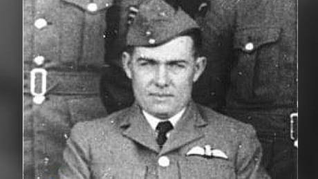Robert Coventry