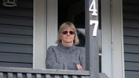 Ontario woman's disability payment cut after she sold home to daughter to pay off debt