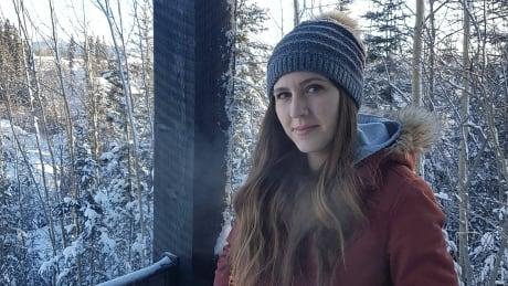 Angie Snow