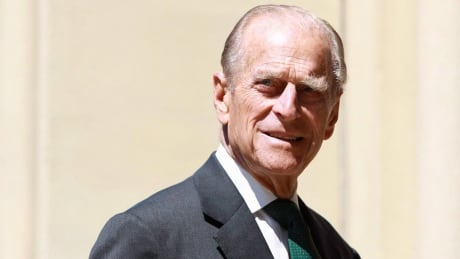 Prince Philip's funeral will be smaller than originally planned. Here's how to watch and listen