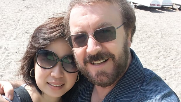 Ontario man's coronavirus infection required double lung transplant