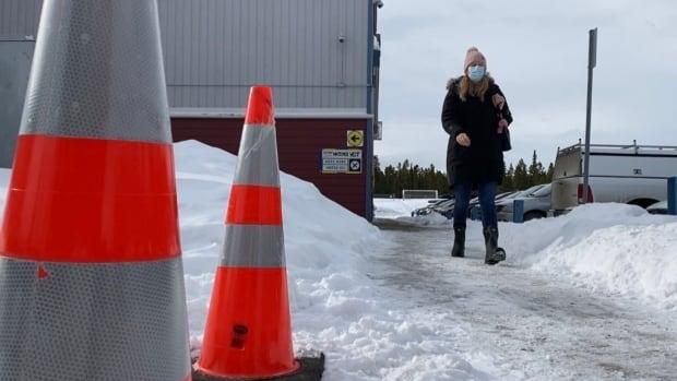 Polls close in Yukon territorial election