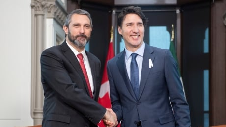 Yukon's election shows why every vote matters — especially for Justin Trudeau's Liberals