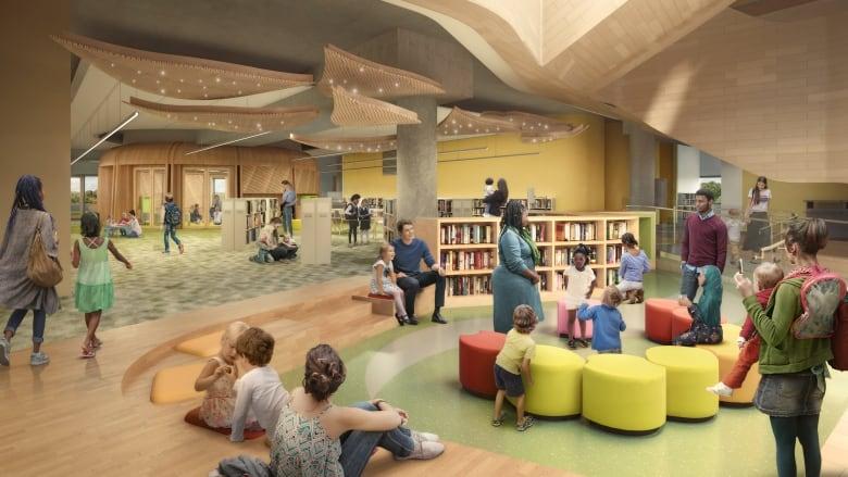 final-design-ottawa-central-library.jpg