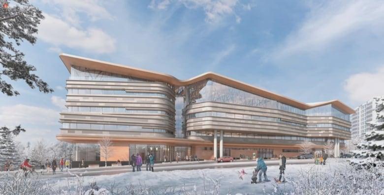 ottawa-central-library-final-design-sout