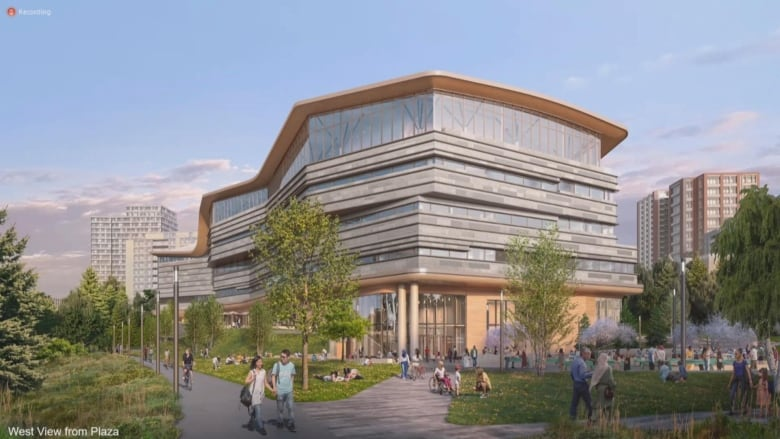 ottawa-central-library-final-design-west