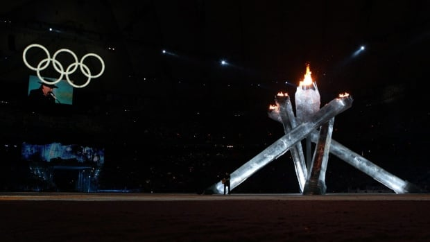 B.C. to consider province-wide bid for 2030 Winter Olympics