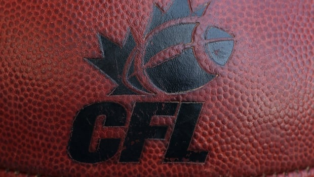 Ottawa won't provide CFL with interest-free loan in 2021