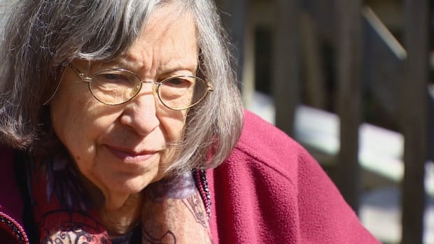Woman with dementia locked into 10-year home-heating contract — with a... image
