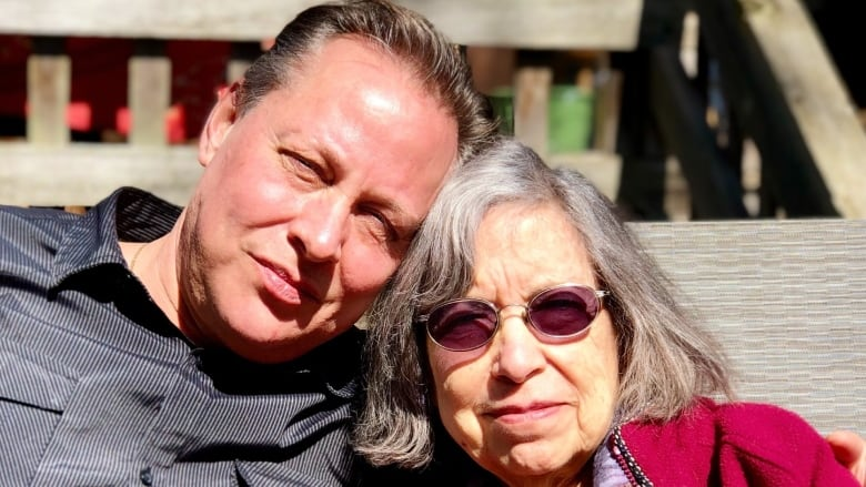 Woman with dementia locked into 10-year home-heating contract — with a $15K lien on her property