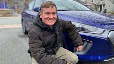 geoff-newman-electric -car