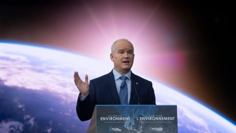 Is Canada finally inching toward a political consensus on climate change?