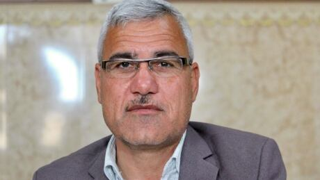 Abdullah Shrem