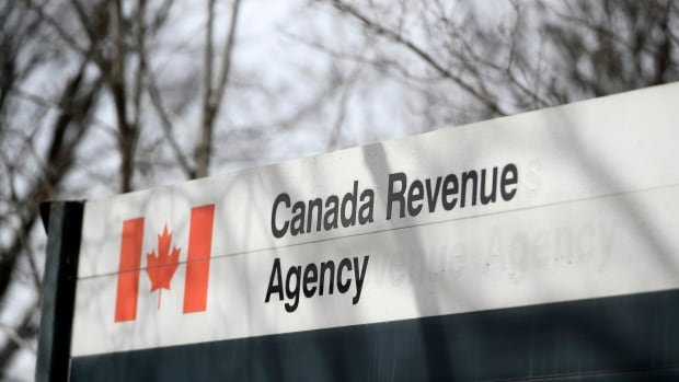 Ottawa seniors who got CERB cry foul after GIS payments clawed back | CBC News
