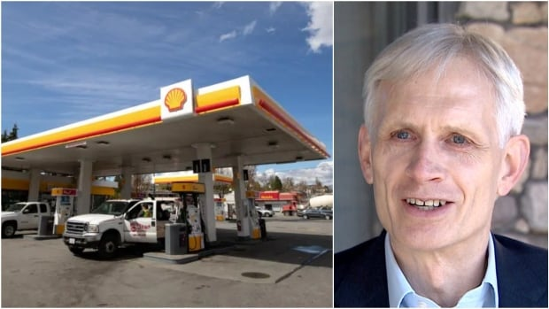What the future holds for the oilsands and gas stations — and 12 other Qs for Shell Canada's departing boss thumbnail