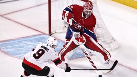 HOCKEY-NHL-MTL-OTT/
