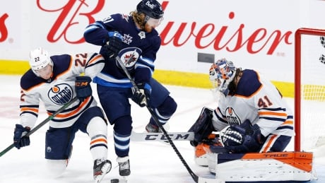 Jets-oilers-170421