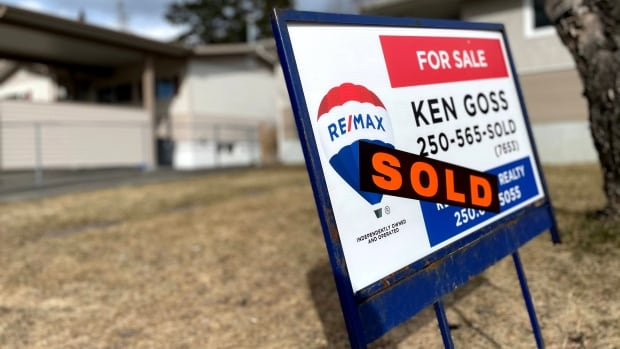 This B.C. city sold bus ads in Vancouver and Toronto promising affordable homes. Now prices are skyrocketing