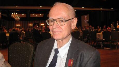 Bohdan Medwidsky