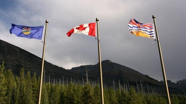 Border towns, tourist destinations brace for B.C. travel restrictions