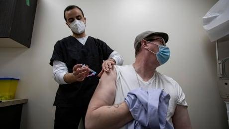 40 + Pharmacy vaccine