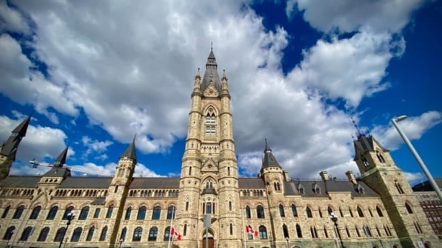 Another minority government looks likely, but it could be very different from the last one