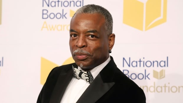 LeVar Burton to guest host Jeopardy! following online petition