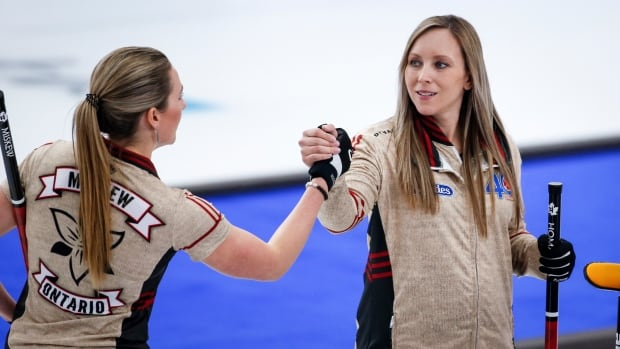 Homan rebounds for win over Hasselborg at Players' Championship