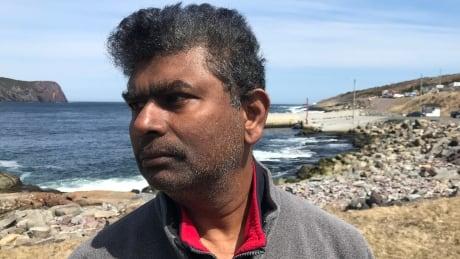 Don Jayasinghe