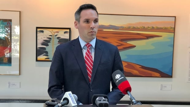 Yukon Party members apologize after sending crude messages about premier, NDP leader