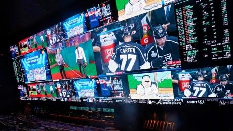 sports-betting-042221