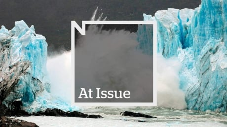The political ambitions behind Canada's new climate targets | At Issue