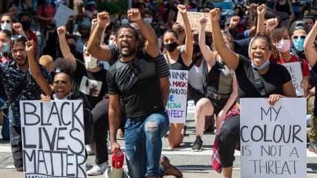 Cda US Protests 20200606