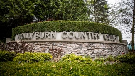 B.C. cancels West Vancouver country club's clinic offering AstraZeneca vaccine to members