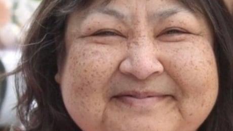 Diana Law, Peace Arch Hospital nurse who died April 14, 2021