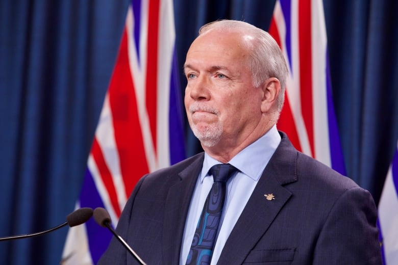 Better paid sick leave might be coming to some provinces, but only after painful delay