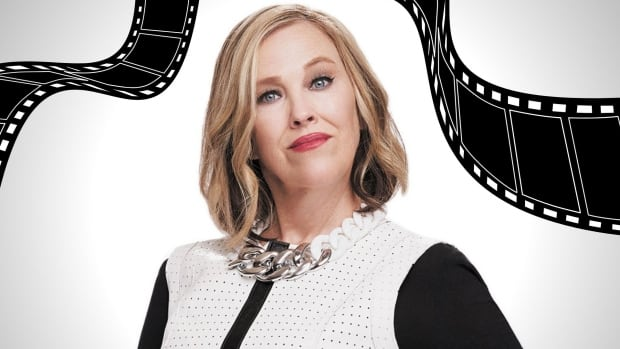 The top 10 movies to watch if you're a Catherine O'Hara fan