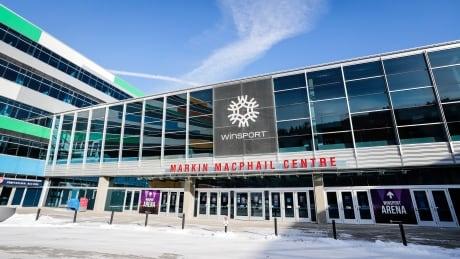 CUR-Markin-MacPhail-Centre-110221
