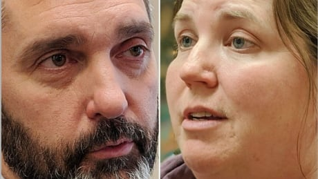 Yukon Liberals, NDP make deal to work together in government