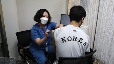 South-Korea-290421
