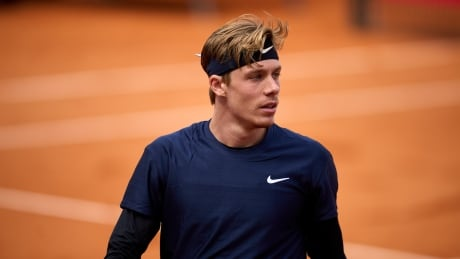 Shapovalov-Denis-220421