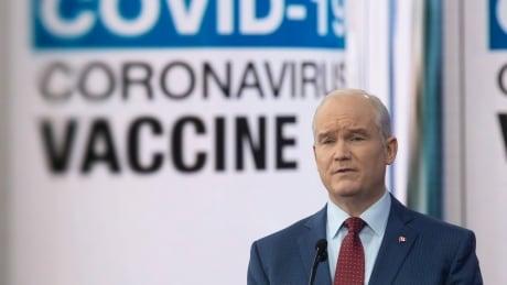CON Vaccines 20210429